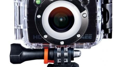 Les caméras embarquées de PNJ CAM