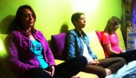 meditations-dojo-reiki
