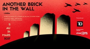 another-brick-in-the-wall-fr-2