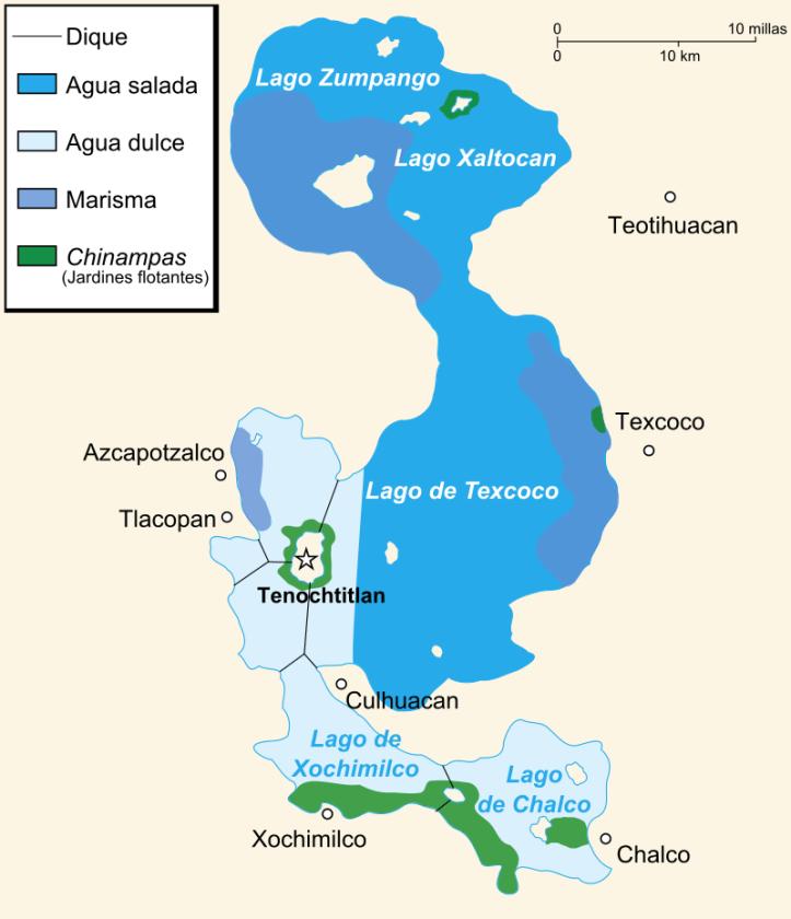 mapa_lagos_cuenca
