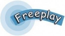 freeplaylogosingle
