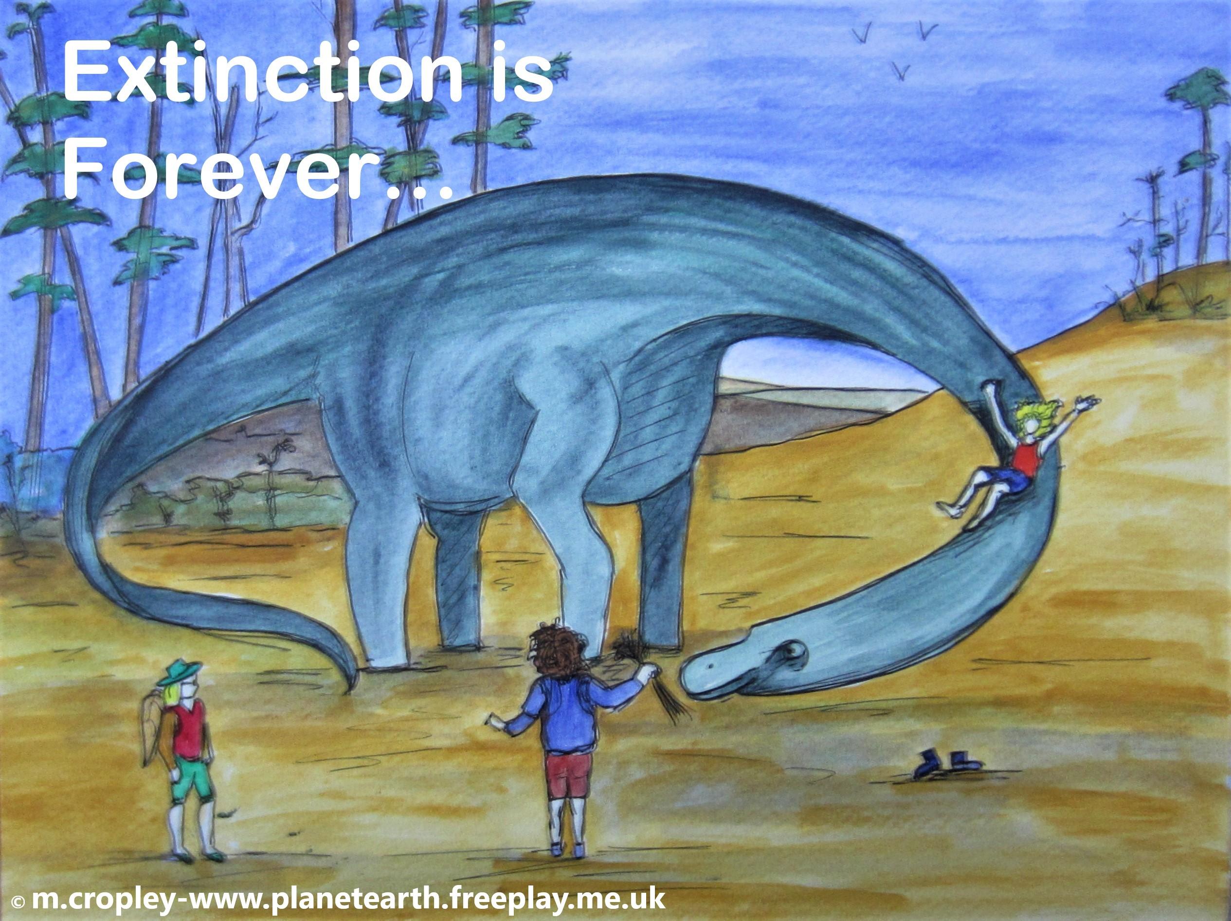 5-PE-Extinction