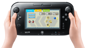 wind-waker-hd-controls