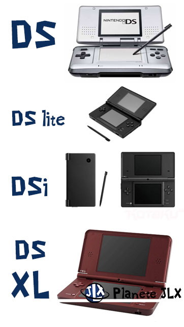 jlx_vs_nintendo_DS_story