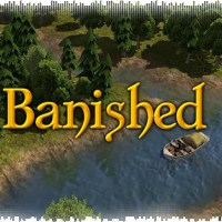 banished-slider