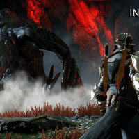 slider-Dragon-age-inquisition