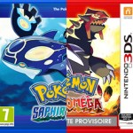 pokemon_rubis_saphir_cover