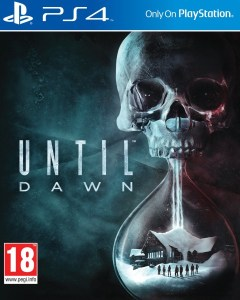Until-Dawn-Jaquette