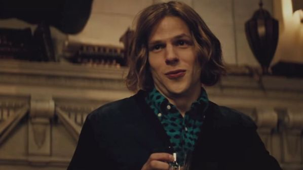 lex-luthor