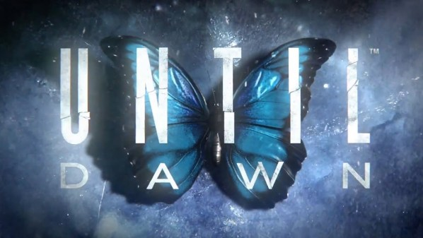 until-dawn_effet_papillon