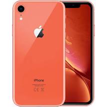 réparation écran iPhone XR