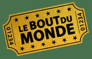 bout_du_monde_logo