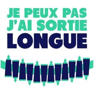 Sortie-longue-600x600