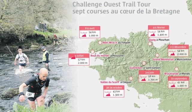 challenge-ouest-trail-tour-sept-trails-en-grande-forme_3277939
