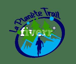 la planete trail