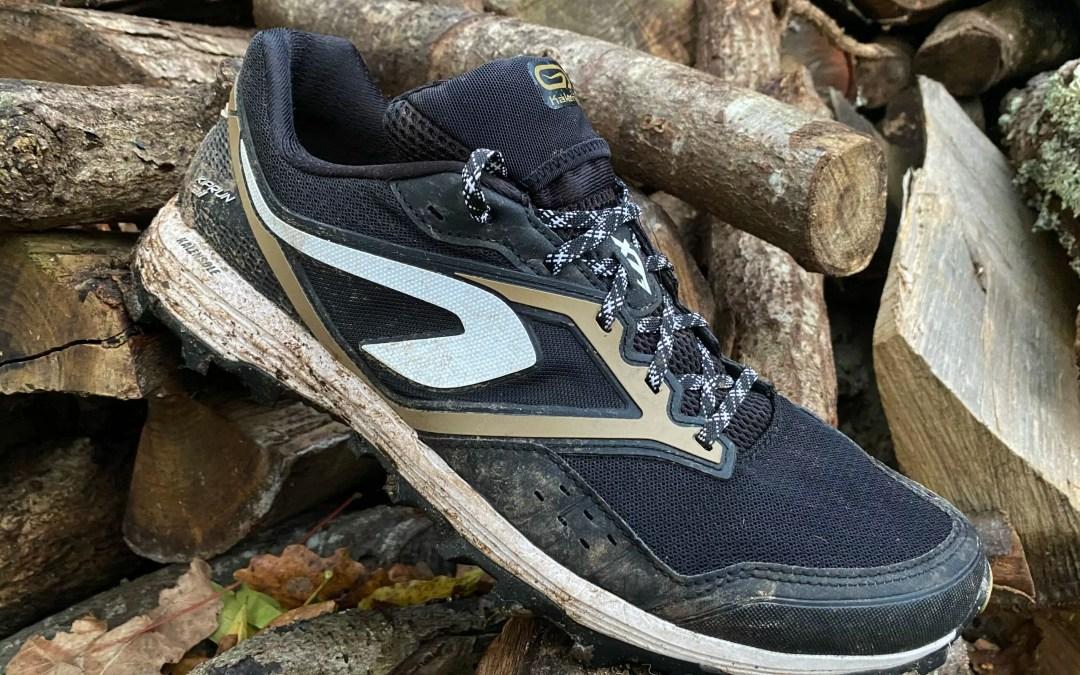 Kalenji XT7 : Une chaussure à avoir absolument ?