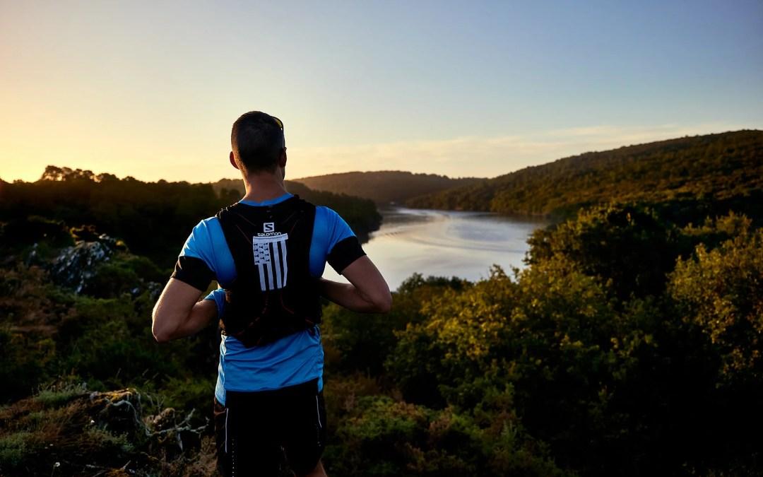 5 raisons de se mettre au Trail !