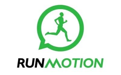 S'entraîner avec RunMotion Coach