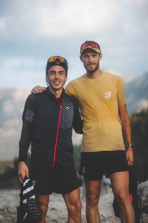 Alpi Run Corse@JustinGalant-8