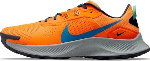 Nike Trail Pegasus 3