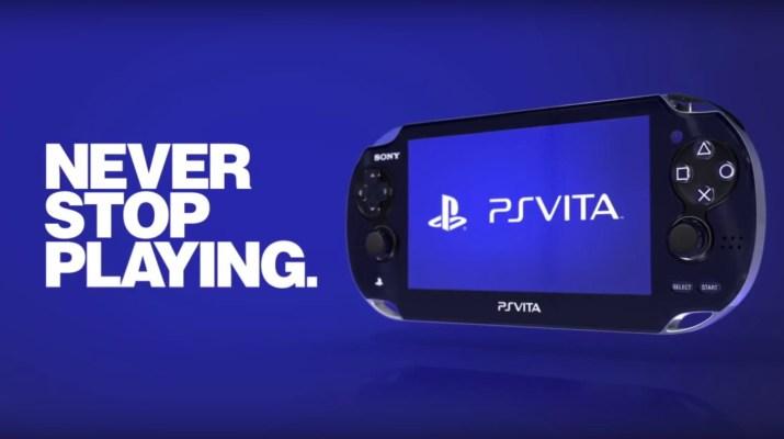 53f54c004f4585 10 bonnes raisons de jouer sur PS Vita - Planète Vita