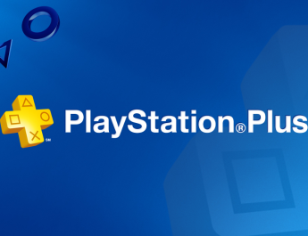 PlayStation Plus PS Vita
