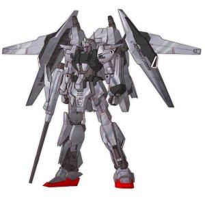Hyaku Shiki J (Yeager) bientôt présent dans Gundam Breaker 3 !