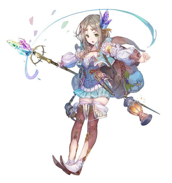 Atelier-Firis-Ann-Init_002