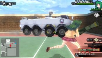 Bullet-Girls-2-Vehicles-02