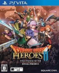 dragon-quest-heroes-ii-psvita