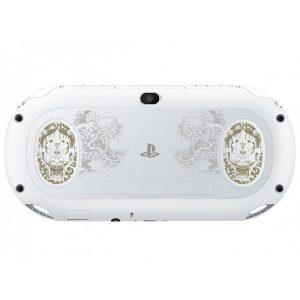 playstation-vita-x-yakuza-ryu-ga-gotoku-0-limited-edition-white-new-en