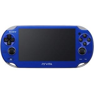 psvita-sapphire-blue-playstation-vita-wi-fi-en-used