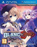 MegaTagmension Blanc + Neptune