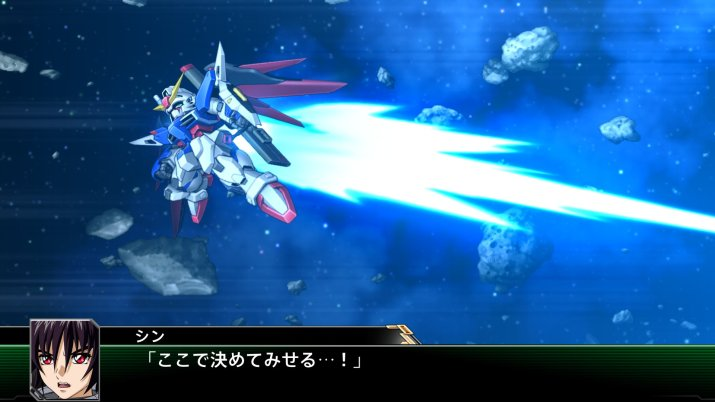 super-robot-wars-v_20crki5