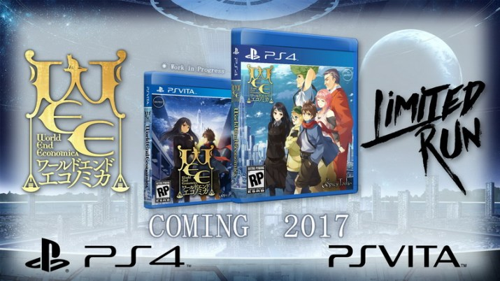 World-End-Economica-PS4-PSV-Ann