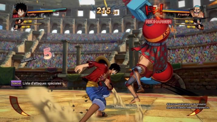 test-one-piece-burning-blood-demo-ps4-gameplay-screenshot-5