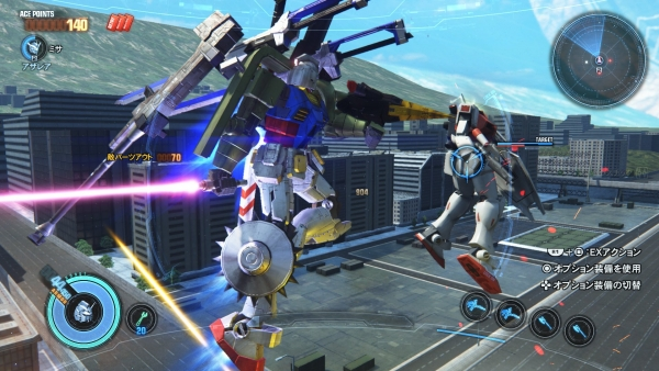 Gundam-Breaker-3-DLC_08-24-16