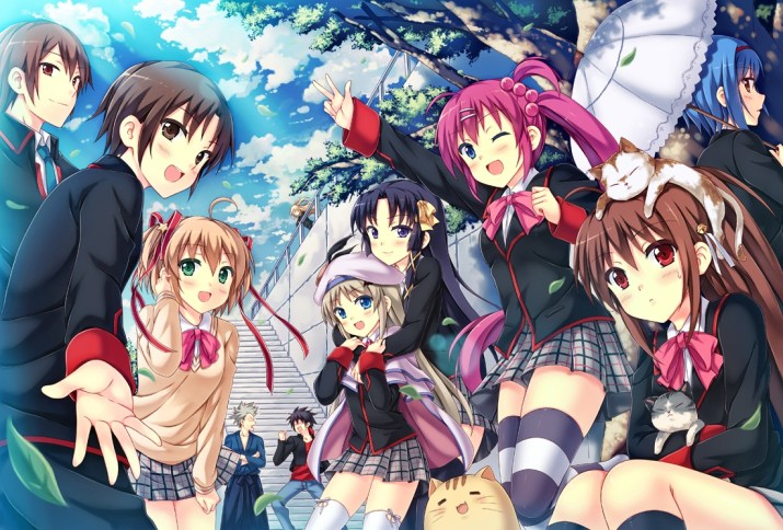 little-busters-full-1328398