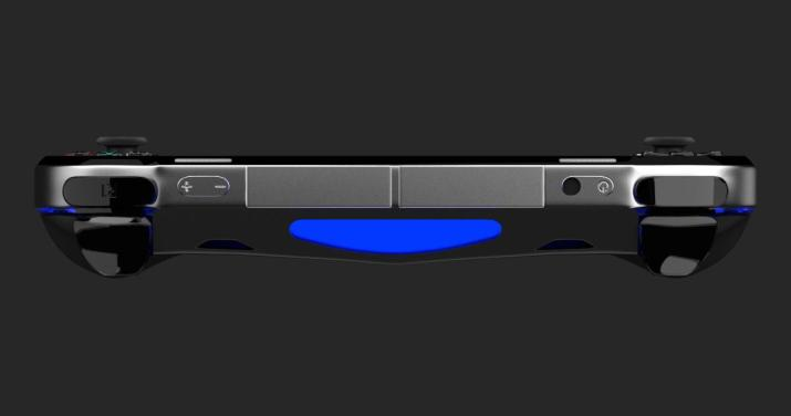 ps4-playstation-4-console-concept-ps-vita