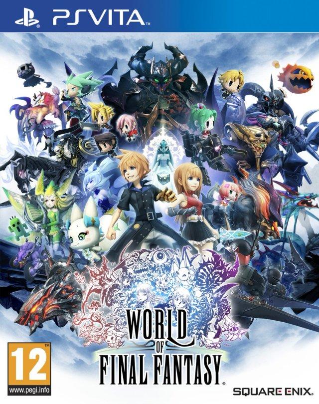 world_of_final_fantasy_vita
