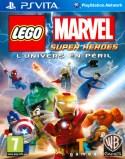 jaquette-lego-marvel-super-heroes-playstation-vita-cover-avant-g-1384434738