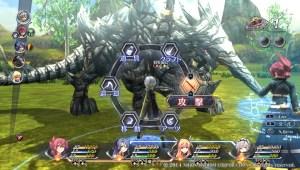 battle-q1