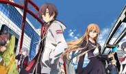Tokyo Xanadu – arrive sur PS4 et PS Vita en version collector!
