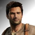 nathan drake avatar