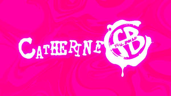 Catherine Full Body annoncé sur PlayStation Vita & PS4