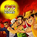 99vidas product cover