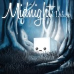 Midnight Deluxe