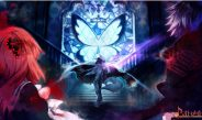 [Test] Psychedelica of the Black Butterfly
