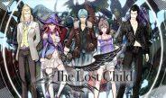 The Lost Child est disponible sur le PlayStation Store