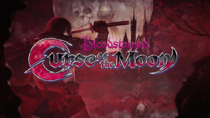 Bloodstained-Curse-of-the-Moon-psvita-